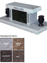 cremation benches cremation benches cemetery new interior design