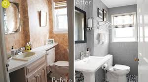 Concept Bathroom Makeovers Ideas Concept Bathroom Makeovers Ideas Zhis Me