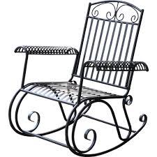 Cracker Barrel Rocking Chair Cracker Barrel Rocking Chairs Army Home Chair Decoration