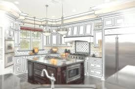 Kitchen Cabinets Assembly Required Kitchen Near You Coming To A Kitchen Near You Some Assembly