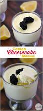 17 best images about cakes pies u0026 dessert on pinterest lemon