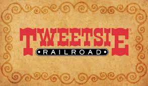 tickets and season passes tweetsie railroad