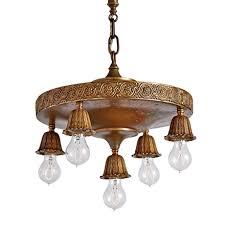 Spanish Revival Chandelier Antique Chandeliers U0026 Vintage Chandeliers Rejuvenation