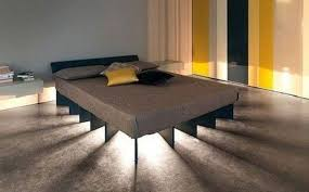 Ideas For Home Interior Design Kchsus Kchsus - Home interior design idea