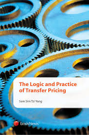 lexisnexis user guide the logic and practice of transfer pricing lexisnexis singapore