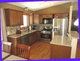 bi level kitchen ideas best unique split level house kitchen remodel 4322 split
