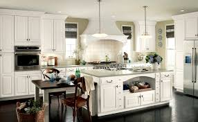 best value on kitchen cabinets waypoint the best value in american cabinetry ekb