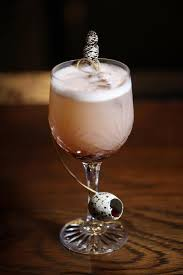 Top Ten Cocktail Bars London 26 Best Famous Bars Around The World Drinks And Bartenders Images