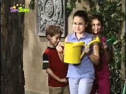 8 demi lovato barney friends 02 images
