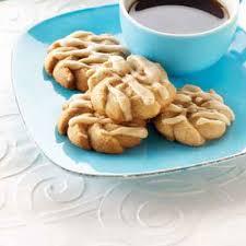 Gingerdoodles Recipe Land O U0027lakes