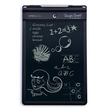 boogie board a ten inch tablet for 60 wired
