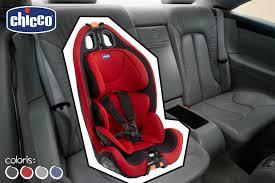 si ge auto b b chicco le siège auto chicco gro up 123 9 à 36 kg
