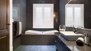bathroom dark vanity bathroom ideas family bathroom ideas