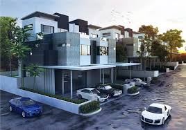 3 storey house brand new 3 storey house in puchong end 11 20 2017 4 45 pm
