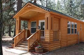 modular housing inhabitat green design innovation net zero arc