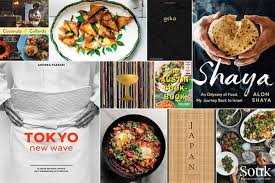 best cookbooks best new cookbooks spring 2018 tasting table