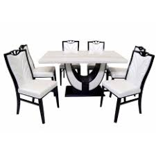 Dining Table Online Shopping Philippines Dining Set For Sale Dining Table U0026 Chair Set Prices Brands