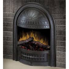 Electric Insert Fireplace How To Install An Electric Fireplace Insert In An Existing Fireplace