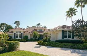 America S Home Place Floor Plans by Americas Golf Homes For Sale I Golf Home Listings