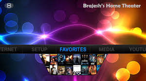 home theater design ebook download searching for the absolute best media streamer dune zappiti