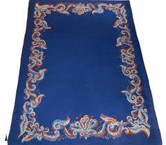 Art Deco Rug Costco Carpet Art Deco Bath Rug Carpet Vidalondon