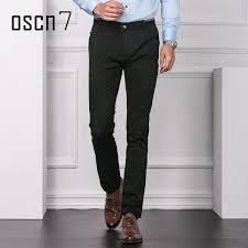 19 best men u0027s jeans images on pinterest men u0027s jeans information