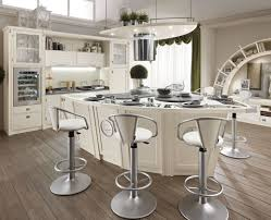 bright model of extraordinary counter height stools vancouver