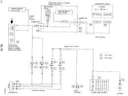 z32 wiring diagram diagrams wiring diagram schematic