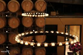 Real Candle Chandelier Candle Chandelier For Real Candles L World