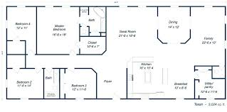 building home plans steel building house floor plans house plans