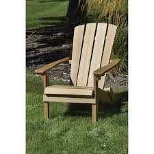 best 25 composite adirondack chairs ideas on pinterest wooden