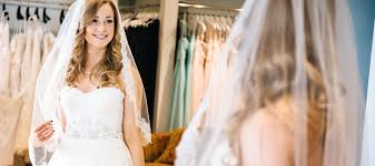 wedding dress alterations richmond va sealed with a bridal charlottesville and richmond va