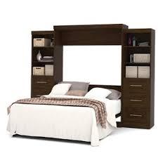 Murphy Style Desk Murphy Beds