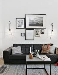 best 25 black leather sofas ideas on pinterest black leather