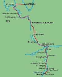 bartender resume template australia mapa slovenska republika rad biking tours and cycle holidays eurocycle at