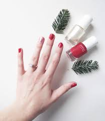christmas nails 2017 plans u2014 beauty by kelsey