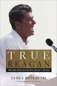 Nancy Reagan Signature Amazon Com True Reagan What Made Ronald Reagan Great And Why It