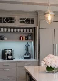 Kitchen Shelves Design Ideas by 429 Best Tsid Kitchen Ideas Images On Pinterest Kitchen Ideas