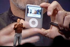 steve jobs live apple u0027s
