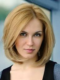 easy women haircuts for 45 years old womens haircuts shoulder length easy to do shoulder length