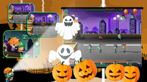 halloween zombies revenge android apps on google play