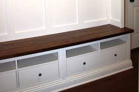 Ikea Entryway Bench Best Ikea Bench Designs U2014 Home U0026 Decor Ikea