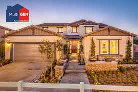 residence 3124 monarch at the quarry jurupa valley california