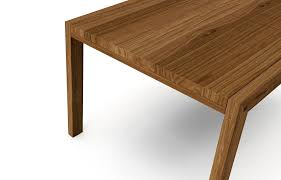 Extendable Dining Tables by Jenger Extendable Dining Table Viesso