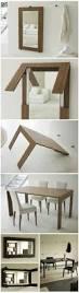 Runder Schreibtisch Die Besten 25 Schreibtisch Umbau Ideen Auf Pinterest