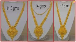 gold haram sets simple haram designs in gold simple light weight haram