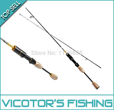 light action spinning rod perfect light action spinning rod f98 in stunning image selection
