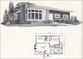 Old House Plans Vintage House Plans 17 Best Images About Historic Floor Plans On