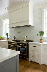 Kitchen Pass Through Designs by 5 And What We U0027ve Been Up To