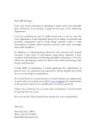 I Have Enclosed My Resume Hk Cv Marketing U0026 Export